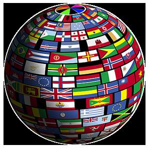 International Students Update