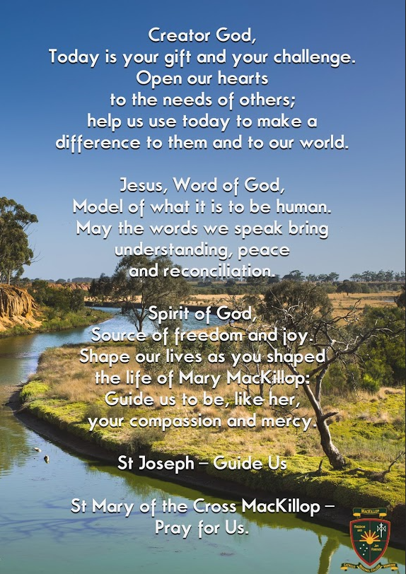 MacKillop_Prayer1