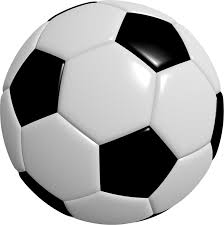 SACCSS Senior Soccer results
