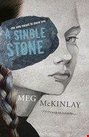 a-single-stone-mackinlay
