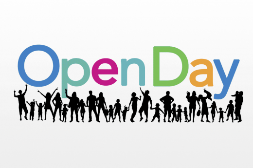 2017 Open Day