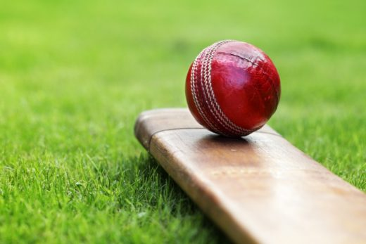 SACCSS Senior Cricket results – Round 5
