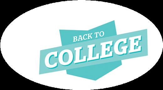 Students return Wednesday Jan 31