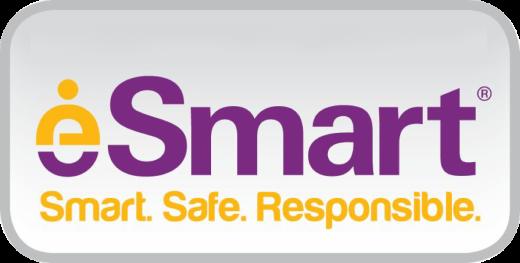 Year 8 Wellbeing Program: Cyber safety