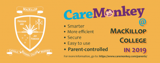 https://www.caremonkey.com/parents/