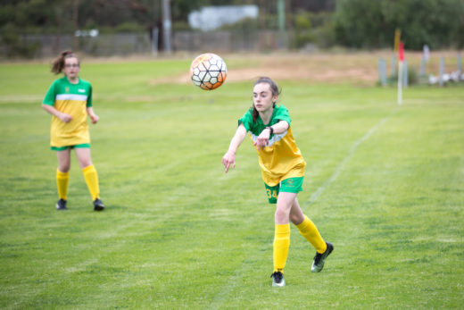 SACCSS Year 7 Premier League results – Round 4