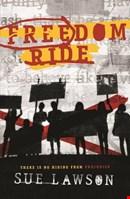 freedon-ride-lawson