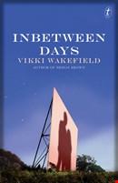 inbetween-days-wakefield