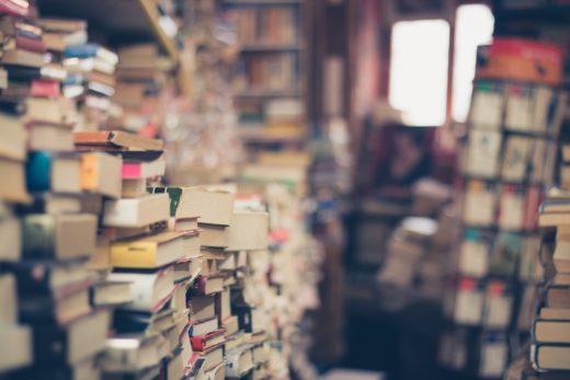 Premiers' Reading Challenge 2019