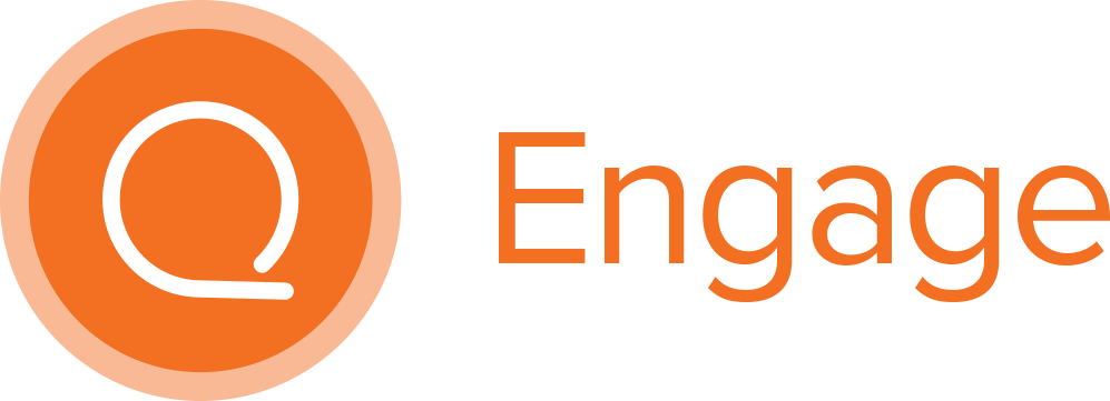Engage Portal