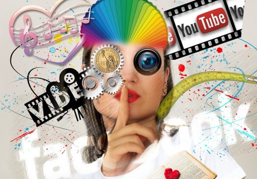Media literacy: What does it mean?