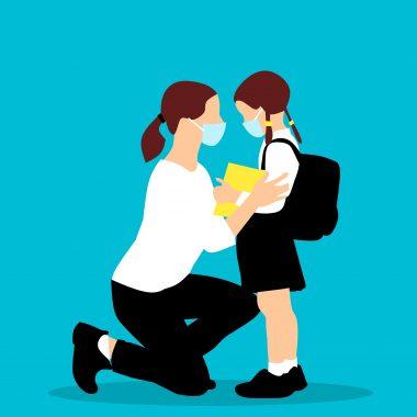 Child Protection Week 2020, 6-12 September